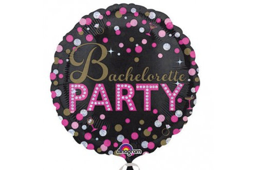 "Bachelorette Party 18"""