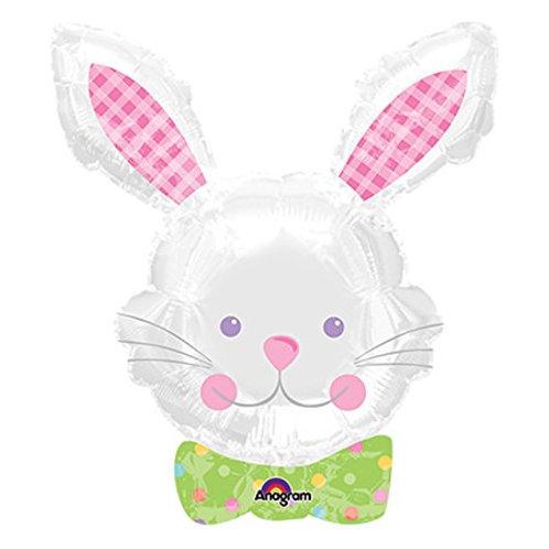 """Rabbit 34"""""""