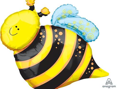 """Happy Bee 25"""""""