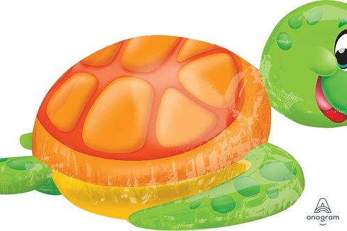 """Sea Turtle 31"""""""