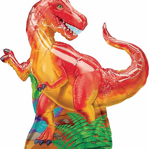 """T-Rex 29"""""""
