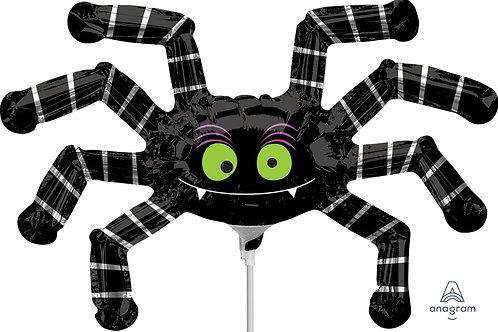 """Spider 31"""""""
