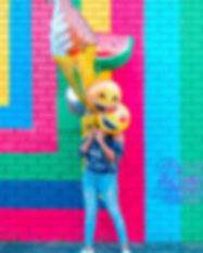 balloon balloons ballon helium malaysia