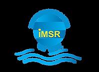 set6--IMSR-large.png