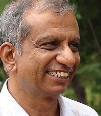 Dr Nagraj.jpg