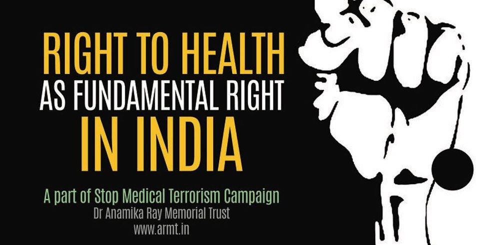 Right to Health Campaign