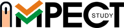 impect_logo.png