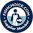 FishChoice_SupplierMember_buttons_BLUE15