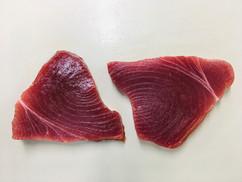 Tuna Steaks from Apollo Sri Lanka