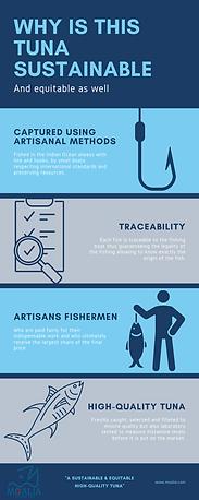 Moalia Tuna Infographic (1).png