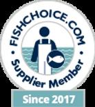 Fishchoice logo