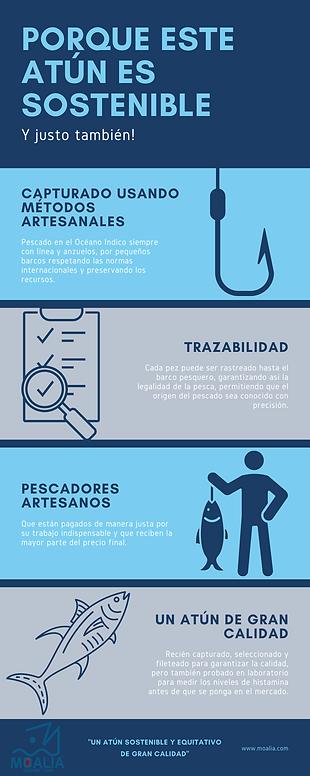 El Atún Moalia Infographic (1).png