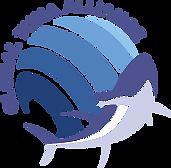 Global Tuna Alliance
