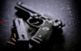 pistol-wallpaper-49892-51573-hd-wallpapers.jpg