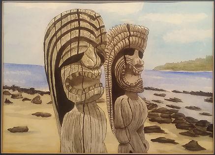 J. Doolittle - Hawaii.jpg
