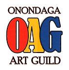 OAG LOGO.jpg