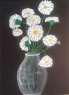 J. Doolittle - Daisy's-a.jpg