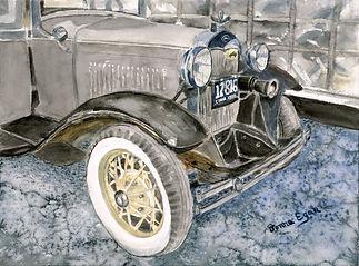 Egan - Classic '30 Coupe.jpg