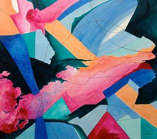 Barbara Bickford - Color Impetus II.jpg