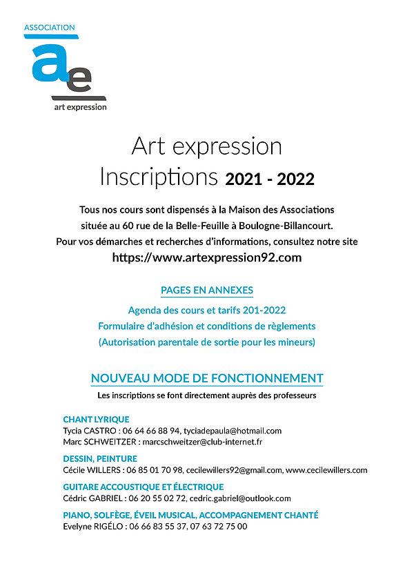 Adhésion 2021-2022-1.jpg