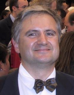 Marc-Schweitzer
