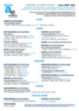 AE Activites et tarifs 2020-21.jpg
