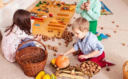 montessori-egitimi-nedir-cocuk-etkinlikl