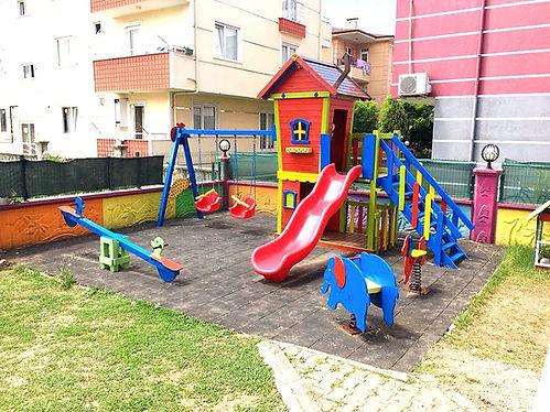 arka%20park_edited.jpg