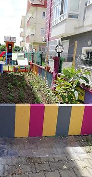 organik bhçe3.jpg