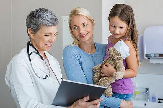 çocuk-doktoru-görüşmesi.jpg