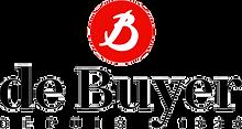 Debuyer logo.png
