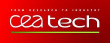 CEA Tech.png