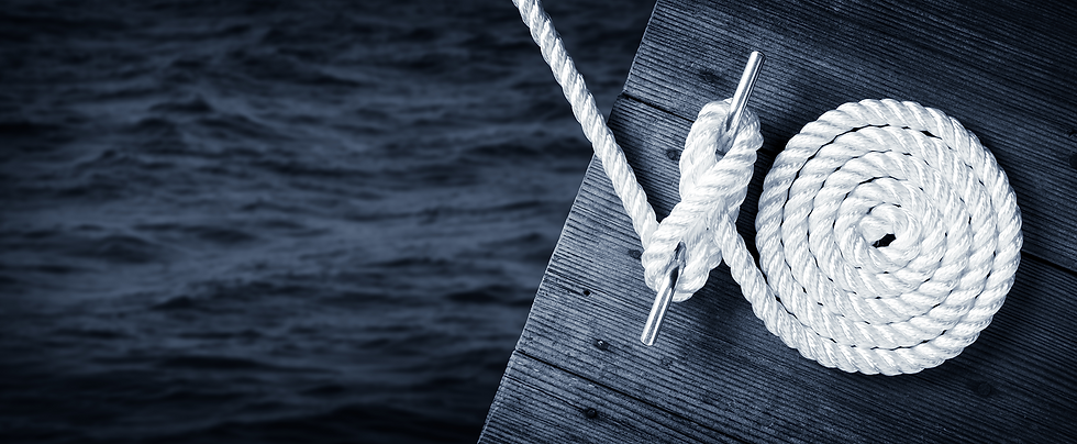 rope1.png