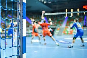 HandballBanner.jpg