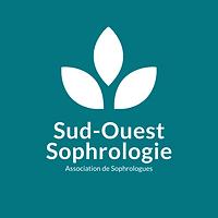 Logo Sud Ouest Sophrologie.png