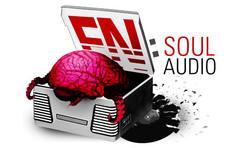 Ensoul Audio Logo