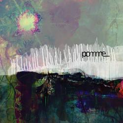 Pomme Album Art 3
