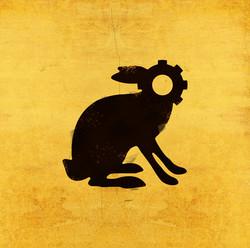 Opium Symphony Band Logo