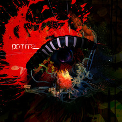 Pomme Album Art 2