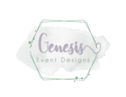 Genesis Events LOGO PNG.png