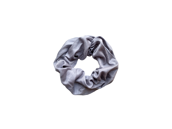 Urban Scrunchie large