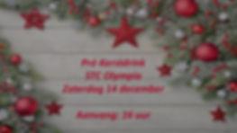 Pré-kerstdrink.jpg