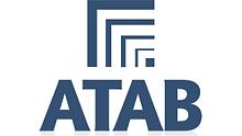 logo ATAB.png