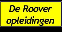 Logo De Roover.png