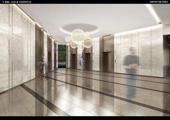160923 4 엘리베이터홀.jpg