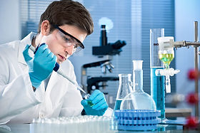 ser-cientista-da-futuro-veja-as-faculdad