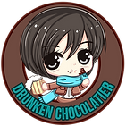 drunkenchocolatier_logo.png
