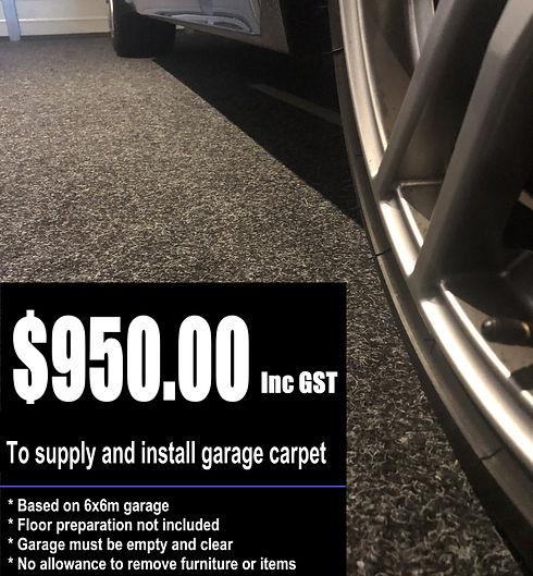 Garage%2520Promo_edited_edited.jpg