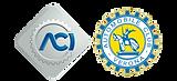 Logo Aci Verona