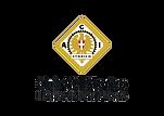 Logotipo Club Aci Storico_DA USARE MONTA